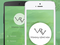 Voluntary Refund Value Apps - For IOS And ANDROID