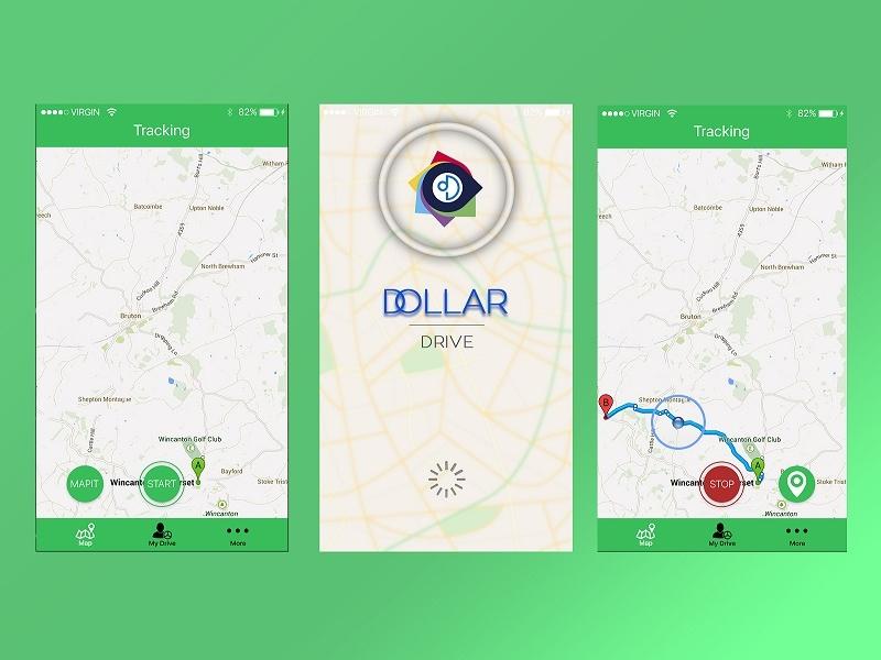 Dollardrive1