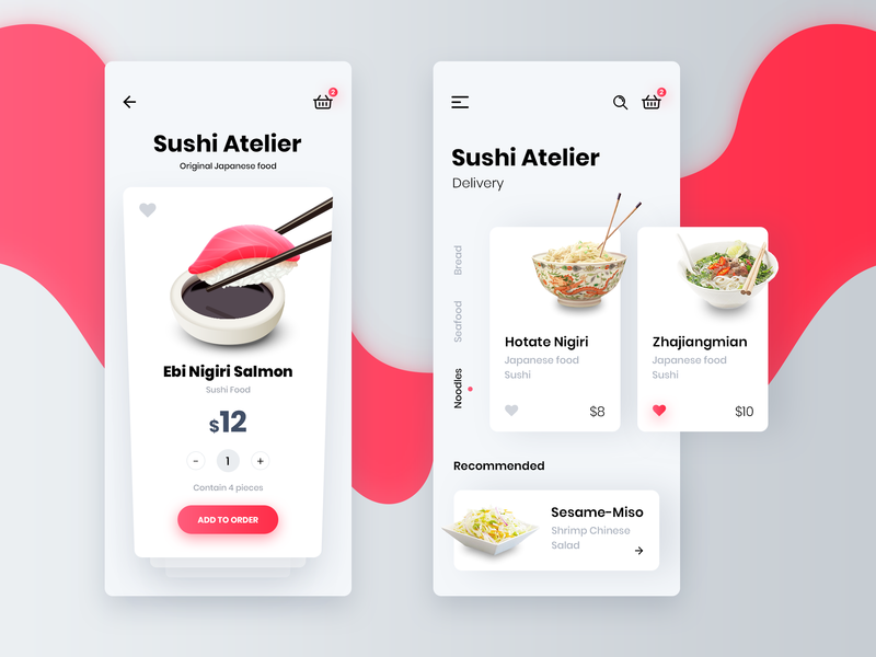 Online _ Food _ Delivery Appp