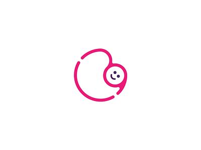 Dr. Marwa Maher Logo symbol brand identity brand branding logo logo design