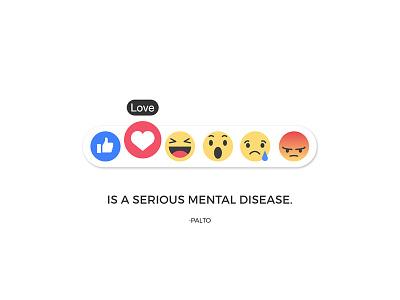 "Smart Quotes ""Love"" idea reactions facebook quote smart"