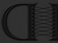 DofD Texture test