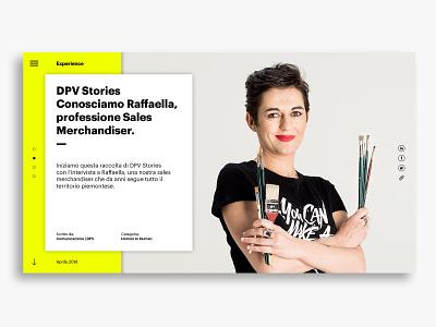 Corporate campaign design typography minimal identity design graphic design branding