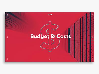 Communication strategy design color typography minimal identity design graphic design branding
