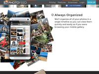 photofeed.com