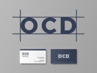OCD Branding