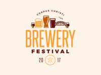 Corpus Christi Brewery Festival