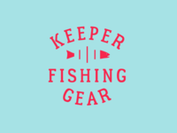 Keeper Fishing Gear