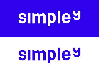 Simple9 logo identity branding brand design project tarka logotype logo