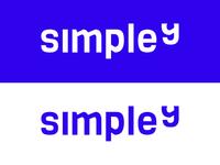 Simple9 logo