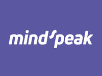 Mindspeak logo
