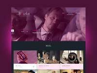 Bourke Films