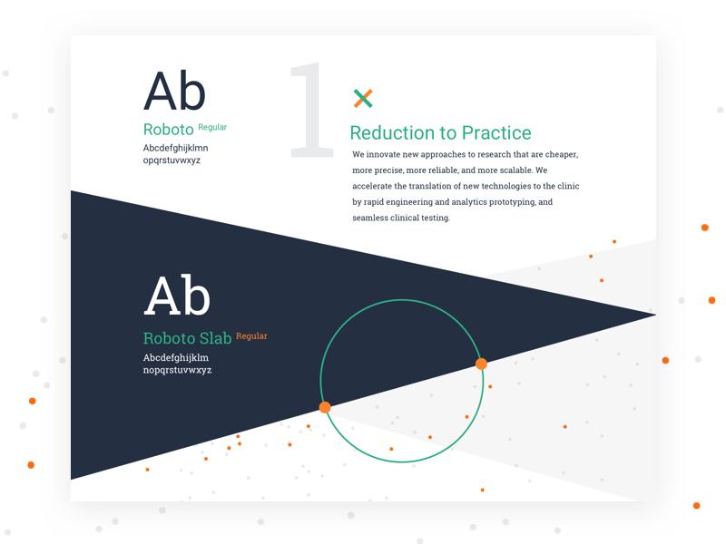 Style Tile style tile medicine school mount sinai design data health innovation hd2i