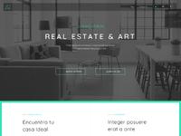 Juan querol homepage