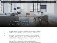 Juan querol blog post