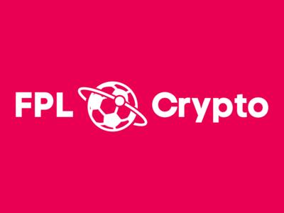 FPL Crypto