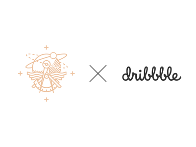 Dribbble Meetup Toulouse Pre-registration