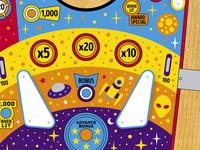 Z-Flex Pinball