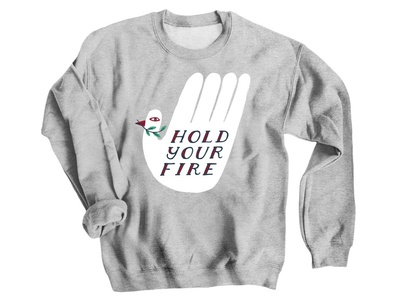 Kfiller Bcard Dribbble Hyf Shirt