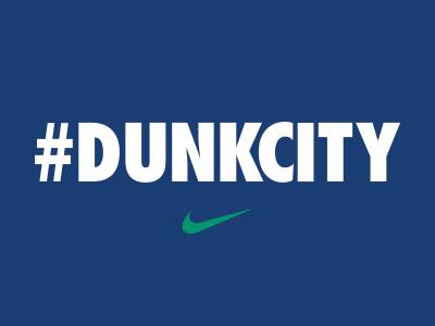 Dunkcity