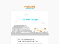 moovers newsletter full