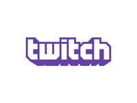New Career Mode: Twitch