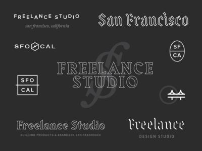 💰 Freelance Studio