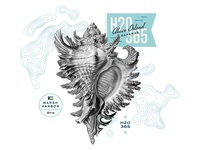 H20/365