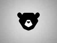 Branding Bear