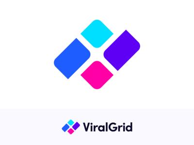 Viral Grid 2