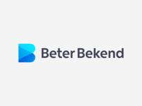 Beter Bekend (Letter B Logo) 2