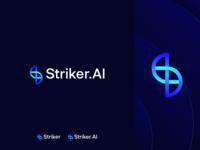 Striker.AI 2