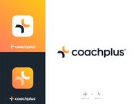 Coachplus (C+)