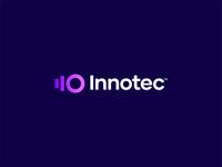Innotec Logo Concept