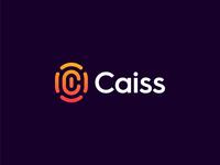 Caiss 2