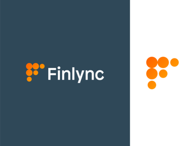 Finlync 1