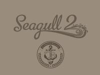 Seagull 2 Logo