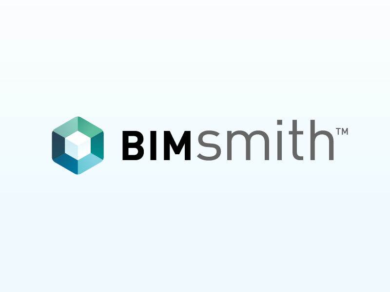 By Paper Tower 68 Views Bimsmith Logo