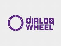 Dialog Wheel