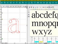 #step 1: Type Design {in progress}