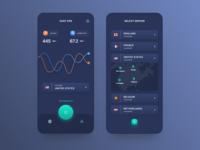 Vpn App Exploration