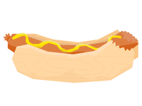Mustard Only
