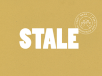Stale Ale Brewing