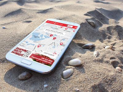 Destinationcapecod.com