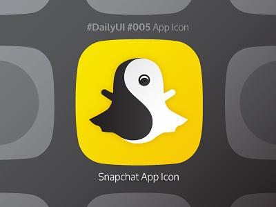 Daily UI 005: App Icon design brand icon app