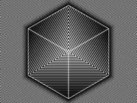 Cubed 5 - Sept.1.2018