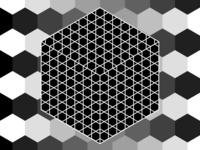 Cubed 6 - Sept.2.2018