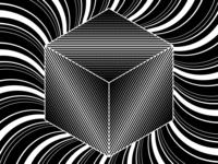 Cubed 7- Sept.24.2018