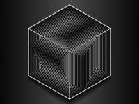 Cubed 8 - Sept.25.2018