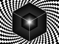 Cubed - 9 - Oct.1.2018